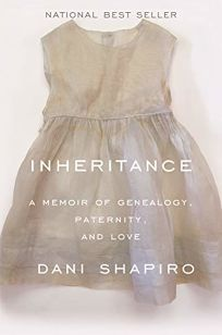 Inheritance: A Memoir of Genealogy