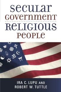Secular Government