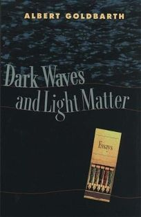 Dark Waves and Light Matter