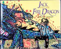 Jack & Fire Dragon