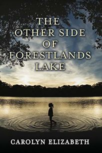 The Other Side of Forestland Lakes