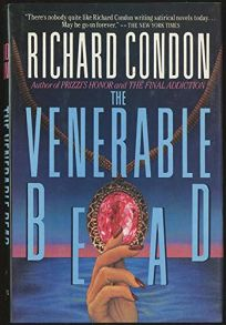 The Venerable Bead: A Deadly Serious Novel