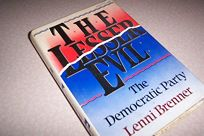 The Lesser Evil: The Democratic Party