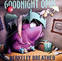Goodnight Opus