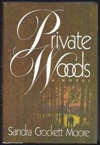 Private Woods