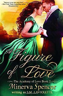 A Figure of Love