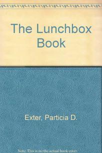 Lunchbox Book