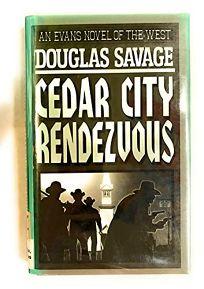 Cedar City Rendezvous