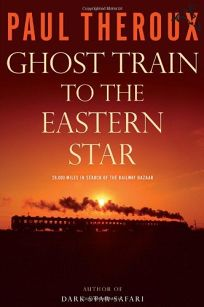 Ghost Train to the Eastern Star: 28