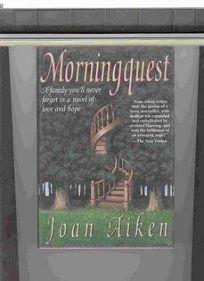 Moringquest