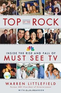 Top of the Rock: The Rise and Fall of Must See TV: An Oral History