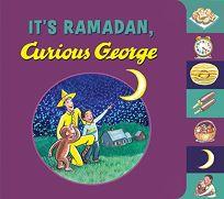 Its Ramadan