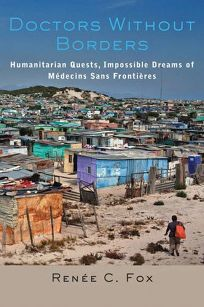 Doctors Without Borders: Humanitarian Quests