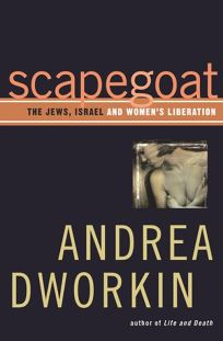 Scapegoat: The Jews