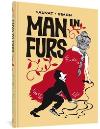 Man in Furs: From Divine Punishment to Punishment Divine