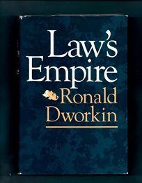 Lawus Empire: