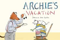 Archie's Vacation