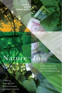 NatureTM Inc.: Environmental Conservation in the Neoliberal Age