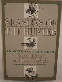 Seasons of the Hunter