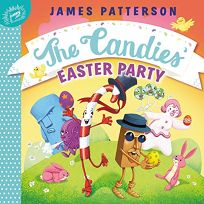 The Candies Easter Party