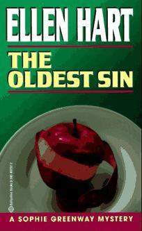 Oldest Sin
