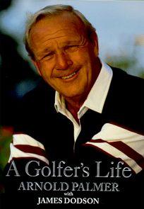 A Golfers Life