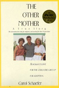 The Other Mother: A True Story