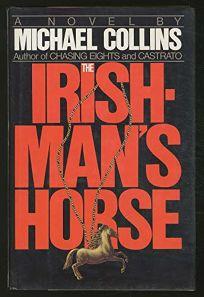 The Irishmans Horse