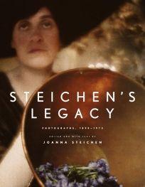 Steichens Legacy