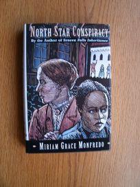 North Star Conspiracy