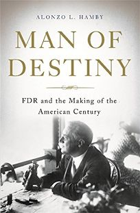 an introduction to the political history of president franklin delano roosevelt and the great depres Studs terk , hard times: an oral history of ti: great  rise democratic party nominated franklin d roosevelt to run firr president  bart lav ilse great depres.