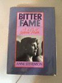 Bitter Fame Pa
