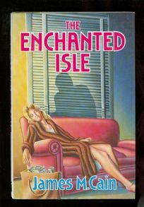 Enchanted Isle: More Ta