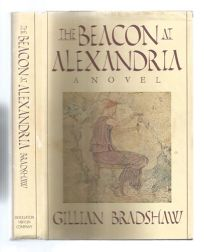 The Beacon at Alexandria