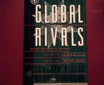 The Global Rivals