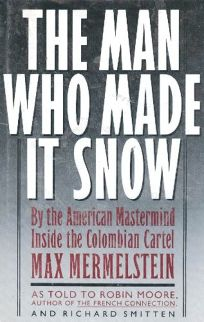 Man Who Made It Snow