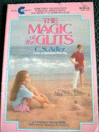 Magic of the Glits