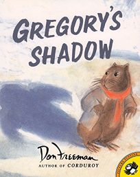 GREGORYS SHADOW