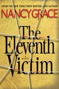 The Eleventh Victim