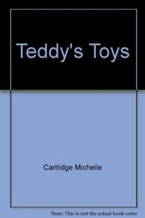 Teddys Toys