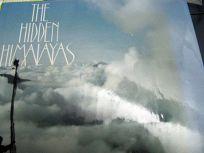 The Hidden Himalayas