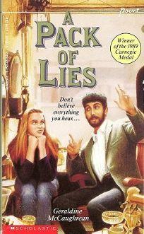 Pack of Lies