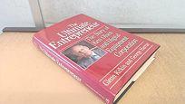 The Ultimate Entrepreneur: The Story of Ken Olsen and Digital Equipment Corporation