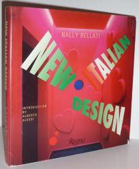 New Italian Design