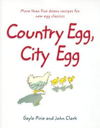 Country Egg