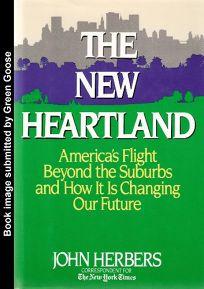 The New Heartland
