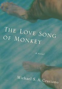 The Love Song of Monkey