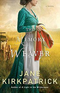 The Memory Weaver