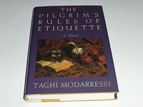 Pilgrims Rules of Etiquette