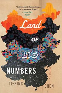 The Land of Big Numbers